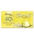 Tartufi Delizia al Limone 900 grammi