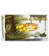 Confetti al cioccolato sfumati gialli