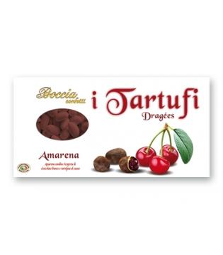 Tartufi amarena 900 grammi