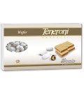 Tenerone Wafer