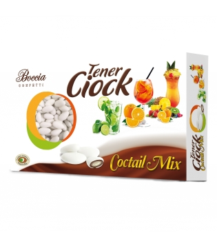 Tenerciok Coktail mix