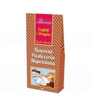 Dolci Bontà Confetti alle Creme  150 grammi