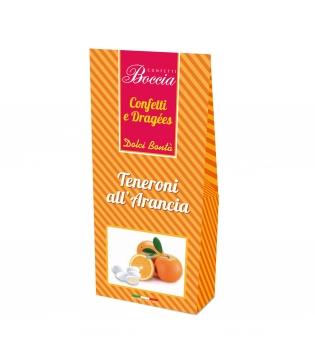 Dolci Bontà Confetti di cioccolato 200 grammi