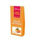 Dolci Bontà Teneroni arancia 150 grammi