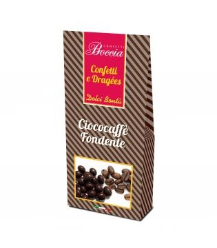 Dolci bontà Cioccocaffè fondente 150g