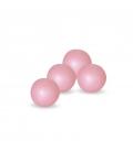 Perle cereali rosa 900g