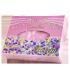 Cristallini rosa