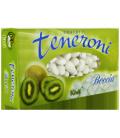 Teneroni kiwi