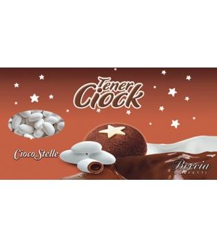 Tenerciok Ciocostelle