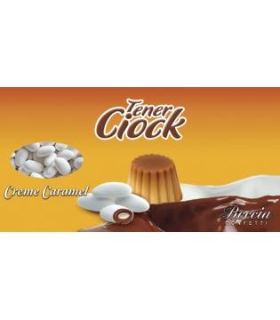 Tenerciok Cream Caramel