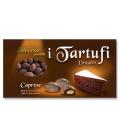 Tartufi Caprese 900 grammi