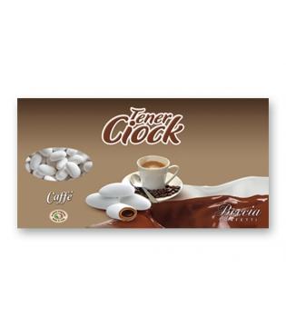 Tenerciok caffè