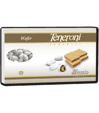 Tenerone Wafer
