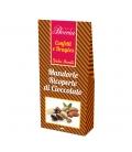 Dolci Bontà Praline di cioccolato 200 grammi