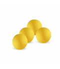 Perle oro cereali 900g