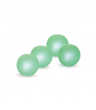 Perle verdi cereali 900g