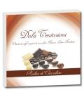 Dolci tentazioni caffè da 450 grammi