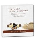 Dolci tentazioni cereali da 450 grammi